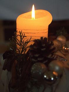 1. Advent.jpg