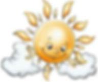 Sonne.jpg