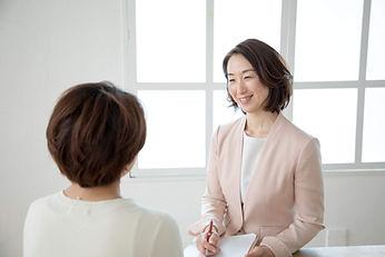 2019.4.27 yuko fujimoto-94.jpg