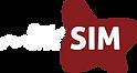 logo-milksim-02-invert.png