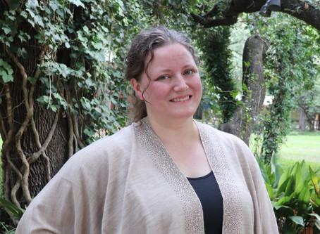 Randa M. Chance, LPC-Intern, LMFT-Associate supervised by Betsabé Rubio, LMFT-S, LPC-S