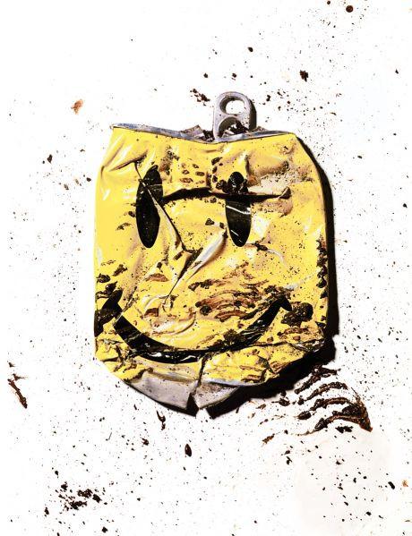 not so happy happy face.jpg