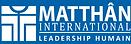 logo-matthan-2.png