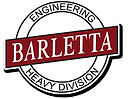 Barletta.jpg
