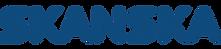 SKANSKA-logo.png