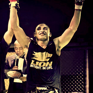 Link to see ALLSTARMMA Managed athletes