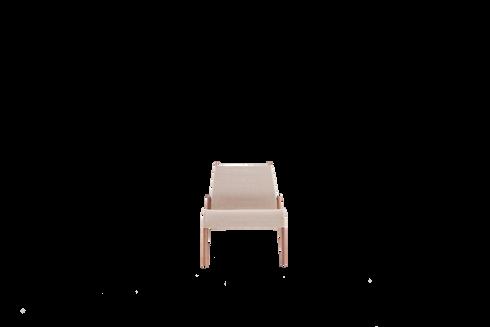 poltrona pelicano