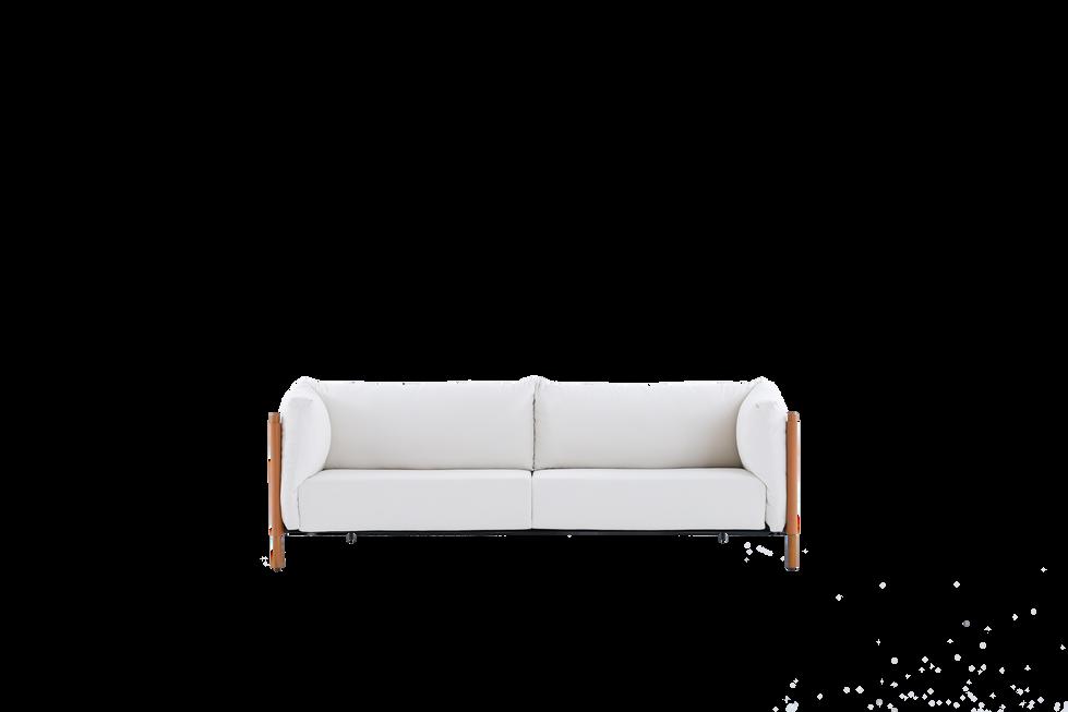 sofá sela