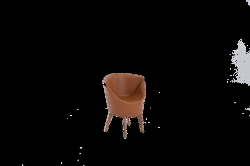 cadeira sela