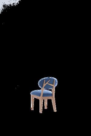 cadeira amazônia