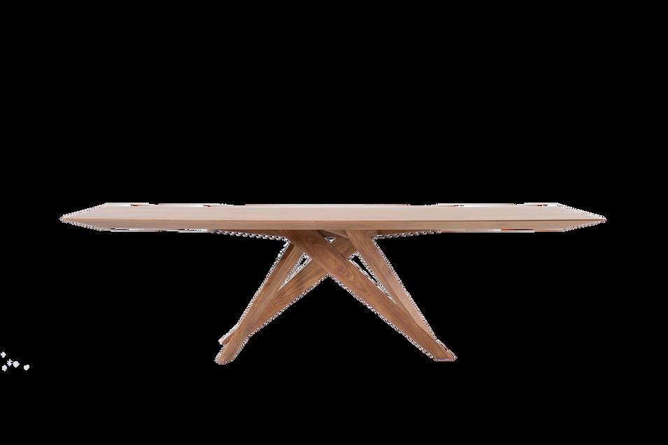 mesa valsa
