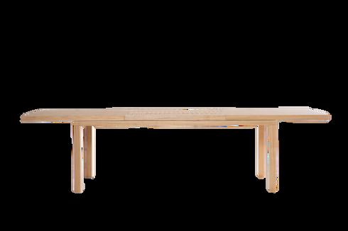 mesa pente