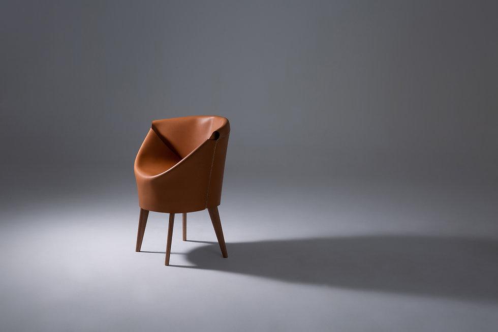 cadeira sela.jpg