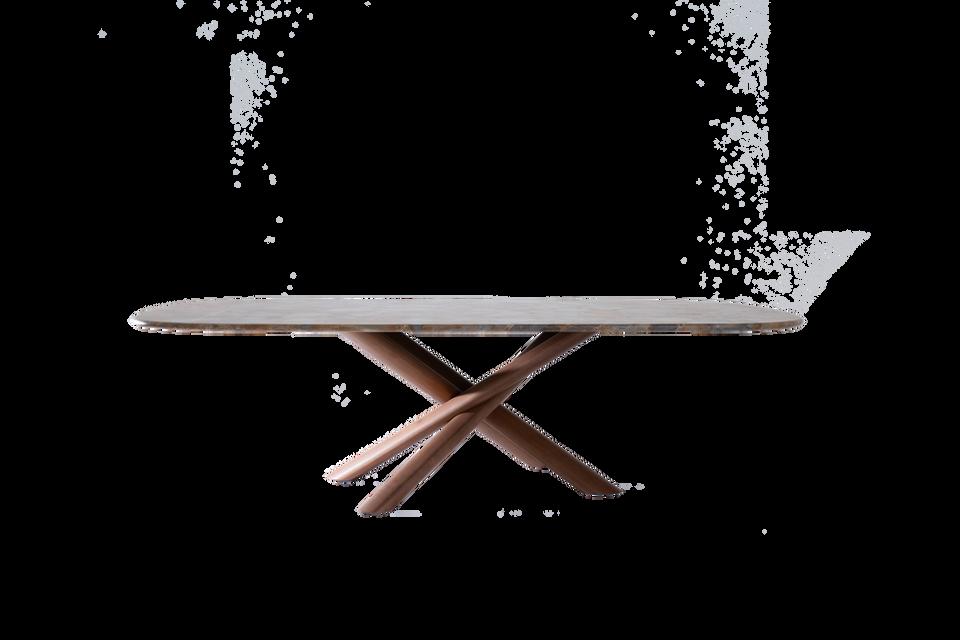 mesa apache