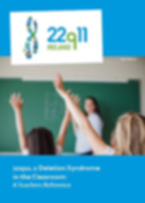 22q Teachers Ref.JPG