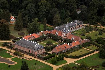 Schloss_Wolfsgarten_Aerial_fg117.jpg