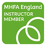 Instructor MHFA.png