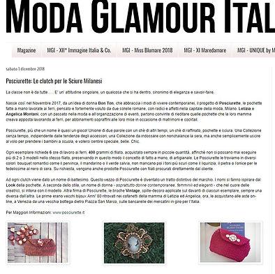 Moda Glamour.JPG