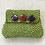 Thumbnail: Sciura Artemisia