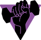 logo_ironon_4.19.18.png