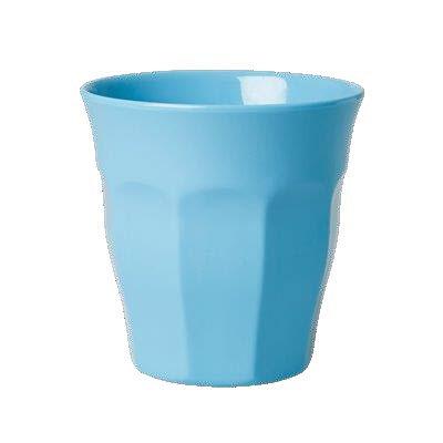 כוס מלמין גידי טורקיז רייס RICE