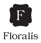Floralis logo.png