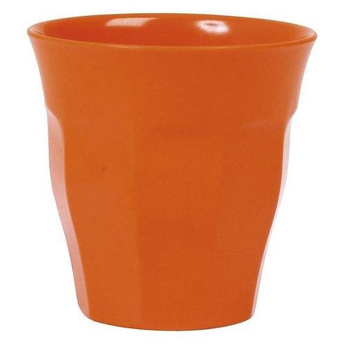 כוס מלמין גידי אדום רייס RICE
