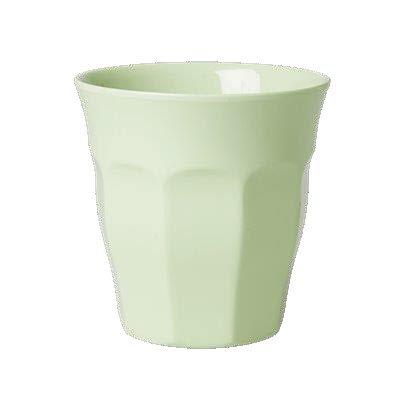 כוס מלמין גידי מנטה רייס RICE