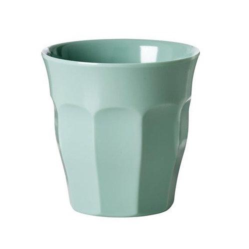 כוס מלמין גידי חאקי רייס RICE