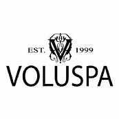 Voluspa-Brand-Logo.webp