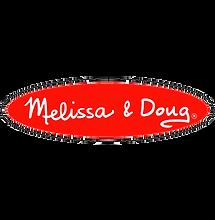 melissa-and-doug-logo.png