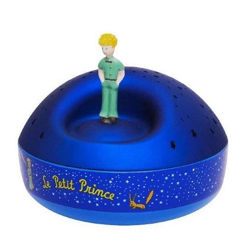 מקרן כוכבים הנסיך הקטן