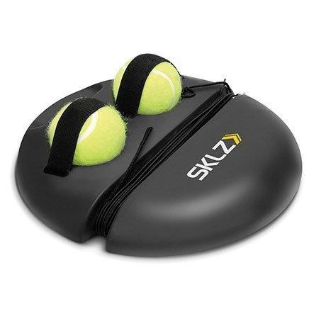 מאמן טניס אישי Multi Skill Solotrainer מבית SKLZ