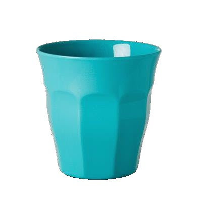 כוס מלמין גידי אקווה רייס RICE