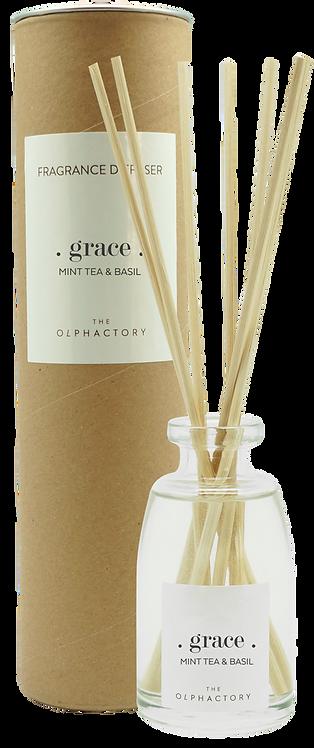 מפיץ ריח Grace