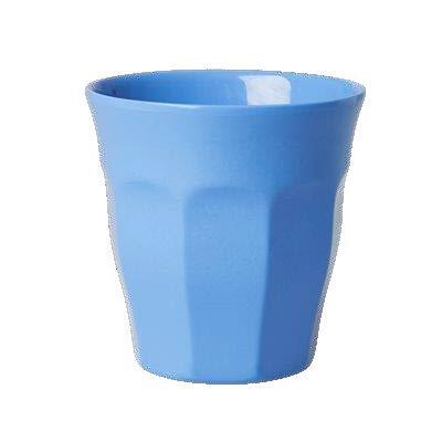 כוס מלמין גידי כחול פועלים רייס RICE