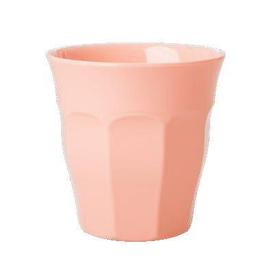 כוס מלמין גידי קורל רייס RICE
