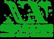 Logo-NA.png