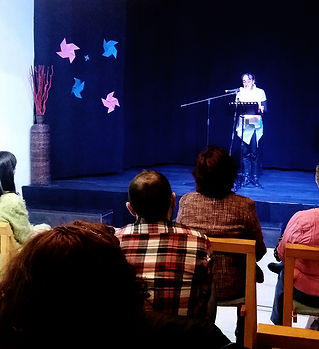 01-LecturaPublica-Quijote-Abril2018.jpg