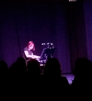 02-MariaMendoza-Piano-Enero2018.jpg