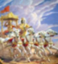 mahabharat-arjun-shree-krishna-at war(Fi