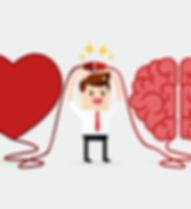 inteligência-emocional-revista-do-rh.jpe