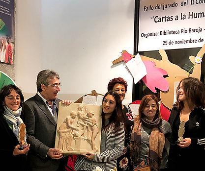 012-Fallo-IIConcursoCartasHumanidad.jpg