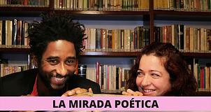 Miniatrura youtube(4).jpg