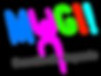Logo-Mugi.png