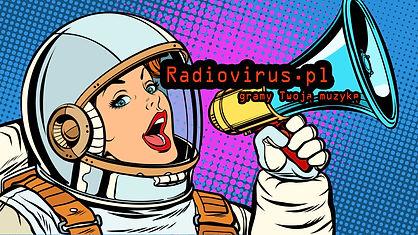 radiovv.jpg