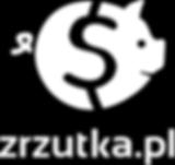 zrzutka logo.png