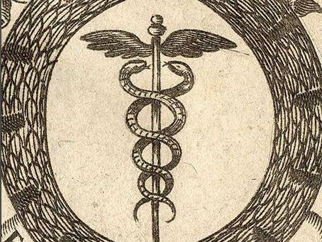 5 tajemnic symbolu nieskończoności ∞