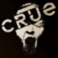 crue.jpg