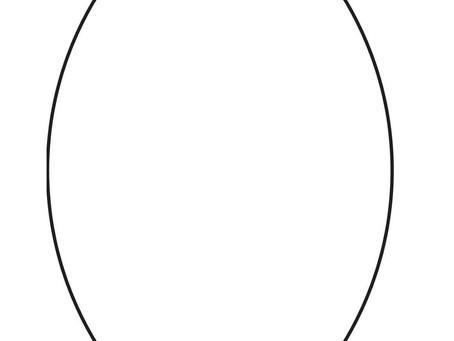 Święta geometria